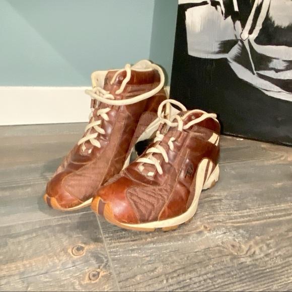 Diesel Shoes | Vintage Lazer | Poshmark